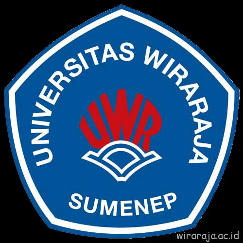 Symbol Meaning Wiraraja University