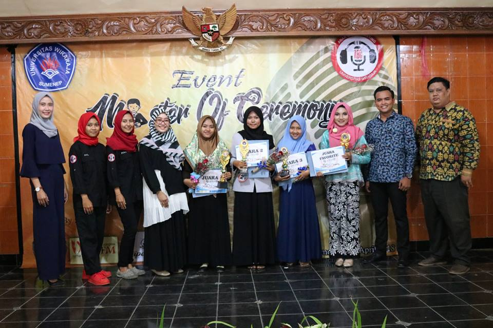 ukm-abc-event-master-of-ceremony.jpg